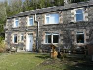 Flat for sale in 4 Buckholm Mill Cottages...