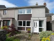property for sale in 117 Croft Street, Galashiels, TD1 3BP