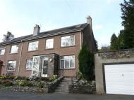 semi detached house in Caroldene 29 Melrose...