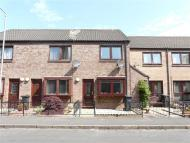 92 Meigle Street Terraced property for sale