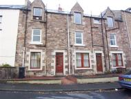 Flat for sale in 5 Old Bridge End...