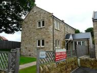 3 bed Detached home for sale in 14 Tweed Meadows...