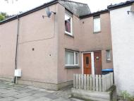 3 bedroom Terraced house in 13 Stobshaw Terrace...