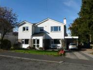 5 bed Detached home in Kinnoull...