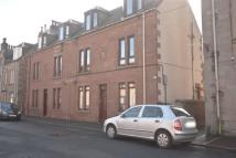51 Meigle Street Flat for sale