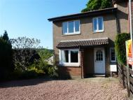 semi detached house for sale in 18 Kingsknowe Place...