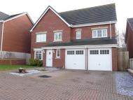 Detached property for sale in 44 The Beeches...