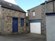 Terraced property for sale in 28A West High Street...