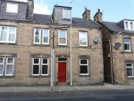 2 bed Flat for sale in 30 Stanley Street...