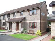 3 bed Terraced property for sale in 13 Woodlea, Wood Street...