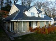 Detached house for sale in 8 Coopersknowe Crescent...