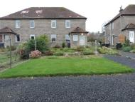 2 bedroom Flat for sale in 9 Tweed Terrace...
