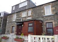 Flat in 89 Forest Road, Selkirk...