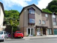 property for sale in 27 Glenfield Road East, Galashiels, TD1 2UE