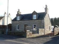 3 bedroom Detached property for sale in The Old Police House...