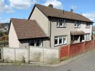 4 bed semi detached house in 21 Beechbank, Selkirk...