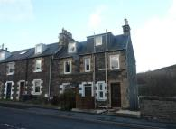 property for sale in 9 Wood Street, Galashiels, TD1 1QU
