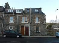 3 bedroom Flat in 1 Woodside Place...