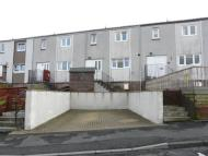 2 bed Terraced home in 25 Mossilee Crescent...