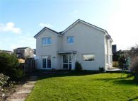 4 bedroom Detached property in Moray House...