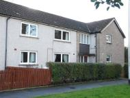 1 bedroom Flat for sale in 4 Gaitschaw Lane...