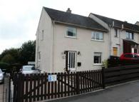 property for sale in 42 Langlee Drive, Galashiels, TD1 2ED