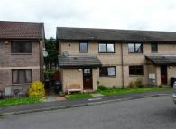 property for sale in 14 Woodlea, Wood Street, Galashiels, TD1 1QW