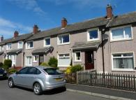 3 bed Terraced house for sale in 46 Howden Crescent...
