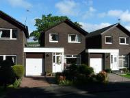 property for sale in 18 Daykins Drive, Hawick, TD9 8PF