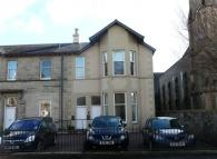 property for sale in Flat 4, Thorncroft House Scotts Place, Selkirk, TD7 4LN