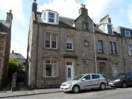 Flat for sale in 33 Meigle Street...