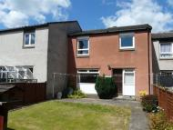 3 bedroom Terraced home for sale in 32 Blakehope Court...