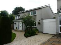 property for sale in 12 Craigpark Gardens, Galashiels, TD1 3HZ