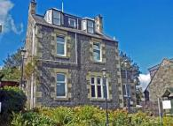 Craigielea Lawyers Brae Detached house for sale