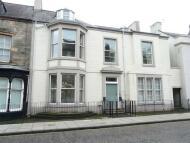 4 bed Terraced home in 23c North Bridge Street...