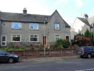 3 bed Flat in 237 Wood Street...