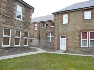 2 bed Flat in 9 Dingleton Apartments...