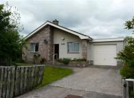 Bungalow in Weston, 4 Grantsfield...