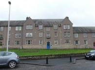 Flat for sale in 8 Morow Gardens, Melrose...
