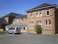 Flat in 2 Glentress Apartments...