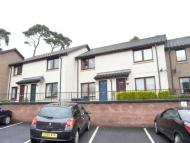 49 Honeylees Drive Terraced property to rent