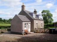 Cottage to rent in Park Cottage...