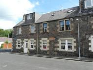2 bedroom Flat to rent in 16 Douglas Place...