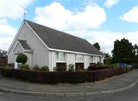 semi detached home for sale in 1 Cotter Lea, Leitholm...