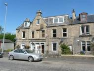 2 bedroom Flat to rent in 40 Wilderhaugh...