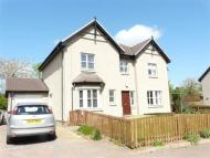 5 bed Detached property in 11 Fairways, Melrose...
