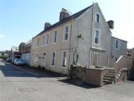 4 bed semi detached property for sale in 39 Old Bongate, Jedburgh...