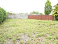 property for sale in Plot Waverley Gardens, Darnick, TD6 9AF