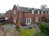Terraced property for sale in 2 St. Andrews Court...