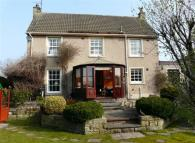 Detached house for sale in Afferden St. Dunstans...